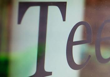 Tee Blog, Tee Informationen, Tee-Wissen, Zubereitung von Tee, Tee Videos, Grüner Tee