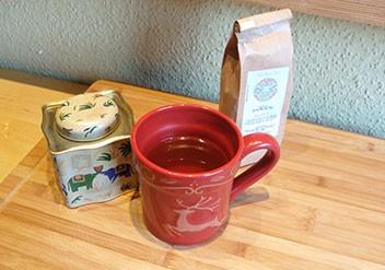 assam, darjeeling, kräutertee, teekräuter
