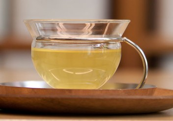 Shincha, Japanischer Grüntee, Sencha, Grüner Tee Japan