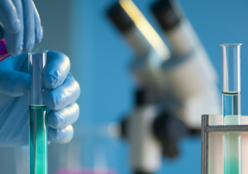 Aromatisierung von Tee - Artikelserie eines Lebensmittelchemikers