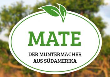 Alles über Mate - Erfahre mehr über den beliebten Muntermacher aus Südamerika