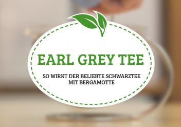 earl-grey-tee-wirkung_fb