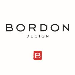 bordon-logo
