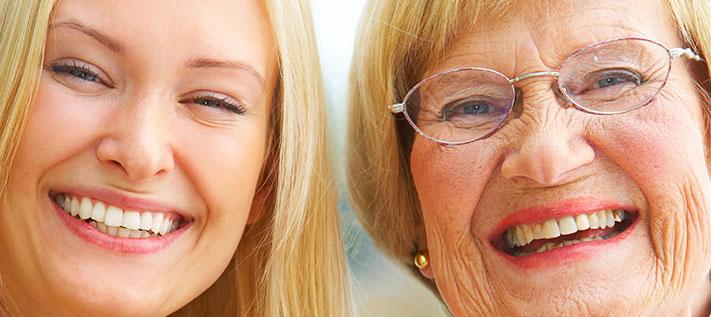 Grüner Tee schützt Senioren vor Depressionen