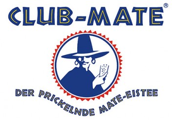 club mate, mate, was ist mate, mate tee, yerba mate, mate getränk