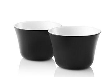 Eva Solo, Teekanne, Teekaraffe, Tee-Schalen, Tea-Cups