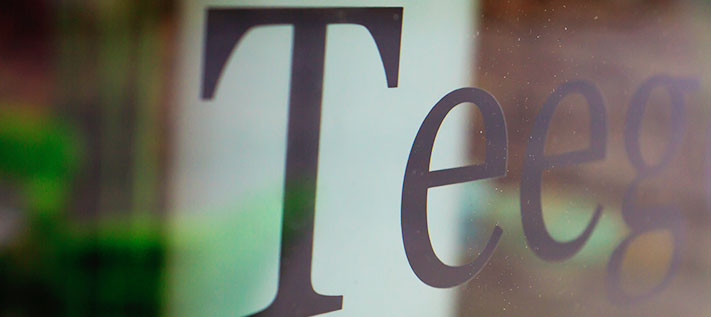 Täglich frisch gebloggt: Teepod.de feiert 1. Geburtstag