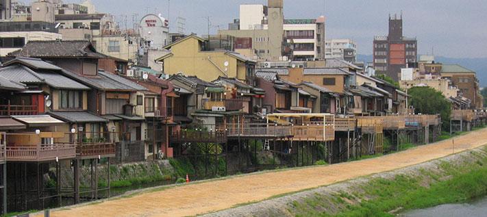Radioaktivverseuchter Grüntee aus Japan oder Alles nur Panikmache?