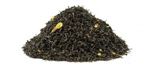 Schwarzer Tee Earl Grey, Earl Grey, Bergamotte