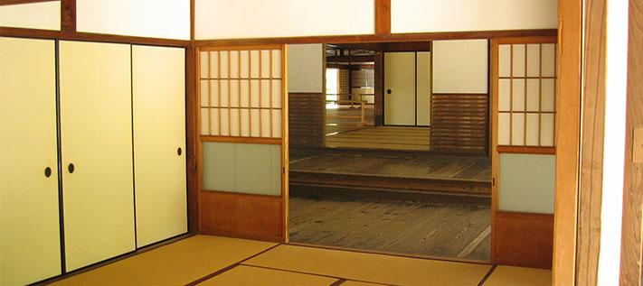 Teezeremonie in Japan: Schneller Lesetipp