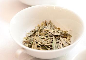 Test Teesorten, Produkttest Tee, Teeshop