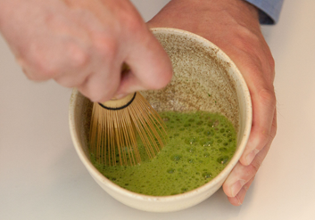 Matcha Tee kaufen: Tipps zur Zubereitung von Matcha