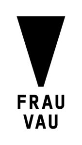frau-vau_logo_m