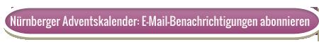 button-e-mail-benachrichtigungen