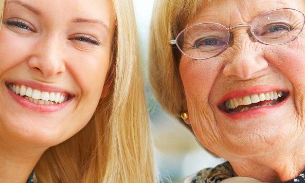 Geschmack kann sich ändern: Über veränderte Tee-Vorlieben im Alter