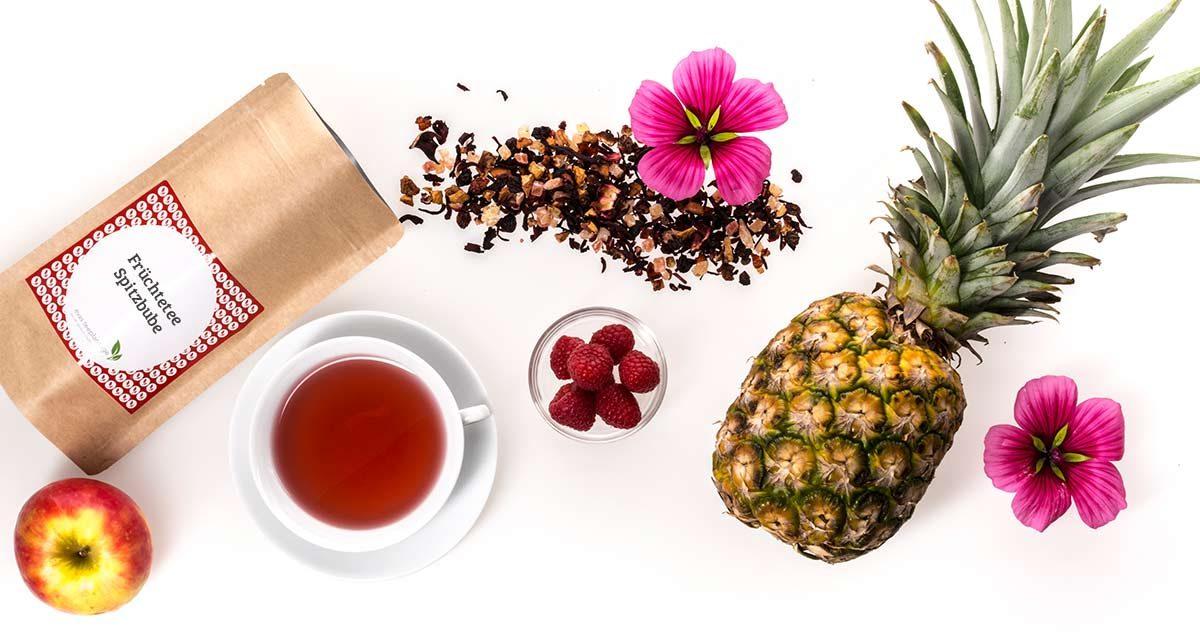 Sind natürliche Aromastoffe vegan, glutenfrei und halal?