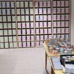 Wie umweltbewusst kann ein Teeladen mit Onlineshop eigentlich sein?