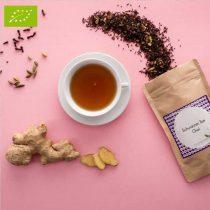Schwarztee Earl Grey jetzt kaufen im Teefachgeschäft Evas Teeplantage