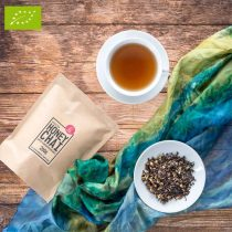 Honey Chai Spicy Cardamom (Bio)