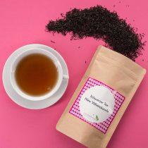 Schwarzer Tee New Vithanakande