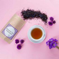 Schwarzer Tee Naranquilla
