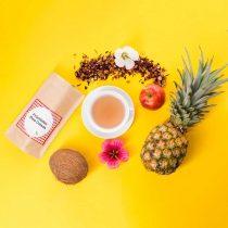 Früchtetee Pina Colada